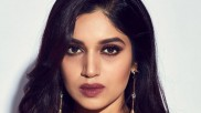Bhumi Pednekar's Fitting Reply To People Who Body Shame