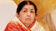 Lata Mangeshkar Stable And Her Health Improving: Family Issues Statement