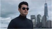 Sarileru Neekevvaru 50 Days Worldwide Collection: Mahesh Babu 'Mind Blocks' The Box Office