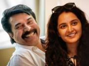 Finally! Mammootty & Manju Warrier To Share Screen Space
