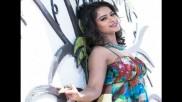 Bigg Boss Kannada 7: Duniya Rashmi Eliminated; RJ Prithvi Enters The Show As A Contestant!