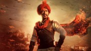 Ajay Devgn: Tanhaji Is Grand, Educative And Informative; Such Combination Is Rare In Bollywood!
