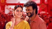 Superstar Rajinikanth Looks Charming As Ever In Darbar's 'Dumm Dumm' Song Promo! Watch Video