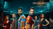 Inside Edge Season 2 Review: This Amazon Prime Original Lives Up To Expectations