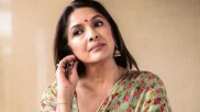Neena Gupta Says She Is Jealous Of Current Generation Female Bollywood Actors; Read To Know Why!
