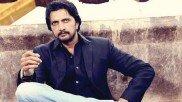 Kichcha Sudeep Plans On Casting John Abraham For His Next Directorial