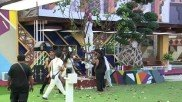 Bigg Boss Kannada Season 7 Day 59 Update – Luxury Budget Task Takes An Ugly Turn In The House