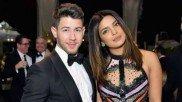 Priyanka Chopra And Nick Jonas To Produce A Show On Indian Sangeet Ceremony For Amazon Prime
