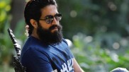 Yash On His Professional Rivals: One Cannot Achieve Anything Without Competition