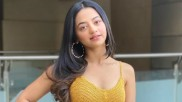 Ishq Mein Marjawan 2 Actress Helly Shah Shares Her Happiness As The Show Completes 200 Episodes