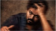 Vijay's Master Starts Its Tryst With Records On Social Media!