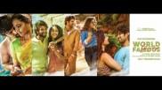 World Famous Lover Teaser: The Vijay Deverakonda Starrer Looks Intense And Heavily Promising!
