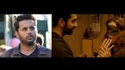 Nithiin Starrer Telugu Remake Of Andhadhun Won't Have S*X Scene; Here's Why