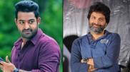 NT30: Trivikram Srinivas Is Changing The Entire Script Of Jr NTR's Film?