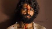 Vijay Deverakonda Returns His Fees After Failure Of World Famous Lover?