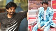 Puri Jagannadh Taking Extra Time To Wrap Up Vijay Deverakonda Film? Here's Why