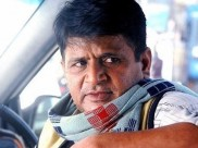 Exclusive Interview! Raghubir Yadav: 'People Have Started Giving Attention To Good Work'