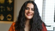 Sona Mohapatra Calls Out Kangana Ranaut For Playing A Messiah Using Sushant Singh Rajput's Death!