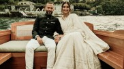 Sonam Kapoor BLASTS A Troll For Calling Her Husband Anand Ahuja 'The Ugliest' And Shaming Her