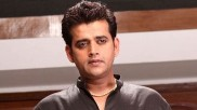 Ravi Kishan Ecstatic With Film City Noida Announcement by UP CM