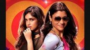 Dolly Kitty Aur Woh Chamakte Sitare Movie Review: Twinkling Stars For Bhumi-Konkona's Top-Notch Act