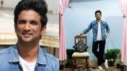Late Actor Sushant Singh Rajput's Wax Statue Unveiled In West Bengal; See Pictures