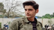 Shubharambh Fame Akshit Sukhija On Casting Couch: I Have Faced These Situations Many Times