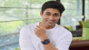 Exclusive Interview: Ruslaan Mumtaz On The Perfect Script, Nepotism, Television And Parenthood