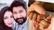 Exclusive: Aftab Shivdasani On Holi 2021 Celebrations With Wife Nin And Baby Girl Nevaeh
