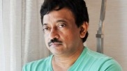 BIG REVEAL: Has Ram Gopal Varma Met Dawood Ibrahim In Real Life? EXCLUSIVE