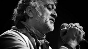 Exclusive Interview: O Sanam Singer Lucky Ali On Being Part Of UNDP's Concert And Making Music In Pandemic
