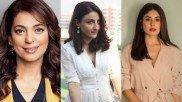 Juhi Chawla, Kritika Kamra, Soha Ali Khan, Ayesha Jhulka To Star In Amazon Prime Video Original Series