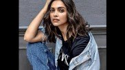 Deepika Padukone To Be Seen In A Never-Seen-Before Avatar In Pathan? Read On