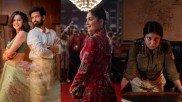 Netflix Announces 41 Original Indian Titles: Finding Anamika, Delhi Crime 2, Haseen Dillruba & More