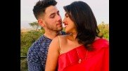 Nick Jonas Reveals He Felt 'Disconnected' From The World When Wife Priyanka Chopra Was Away