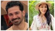 Exclusive: Sofia Hayat Names Troll Who Accused Her Of Fling With Abhinav Shukla