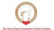 Exclusive: Yash Chopra Foundation Comes To The Aid Of Cine Dancers Association With Rs 5000 For Each Member
