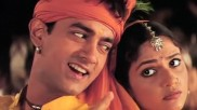 Here's How Gracy Singh Got Selected For Aamir Khan's Lagaan; She Had Auditioned Twice Before Coming On Board