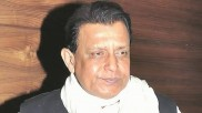 Mithun Chakraborty Birthday Special: Did You Know He Was A Huge Fan Of Elvis Presley In His Childhood?