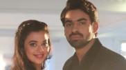Namak Issk Ka's Aditya Ojha On His Equation With Co-Star Shruti Sharma: Our Friendship Has Evolved [Exclusive]
