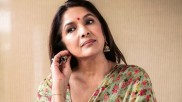 When David Dhawan Lashed Out At Neena Gupta And Juhi Chawla Consoled Her Saying 'I've Also Cried Many Times'