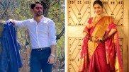 Pavitra Rishta 2.0: Not Harshad Chopda But Shaheer Sheikh To Play The Lead Opposite Ankita Lokhande?