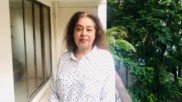 Kirron Kher Battling Cancer Thanks Fans For Birthday Wishes In A Heartfelt Video