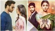 Exclusive! Aapki Nazron Ne Samjha And Mehndi Hai Rachne Waali May Not Go Off-Air