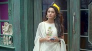 Kuch Rang Pyaar Ke Aise Bhi 3: Is Erica Fernandes Throwing Tantrums On Set Due To Shaheer Sheikh? (Exclusive)