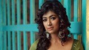 Ikkat Actress Bhoomi Shetty: Want To Be An Open Book With No Boundaries