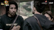 Bigg Boss 15 October 14 Highlights: Vishal Gets Shamita On His Side, Karan Faces Betrayal In The House