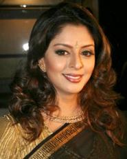 December 25 Bollywood Birthdays List Of Bollywood Celebrities Birthdays Filmibeat