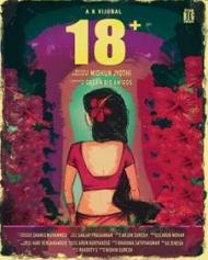 18 Plus