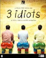 3 इडियट्स